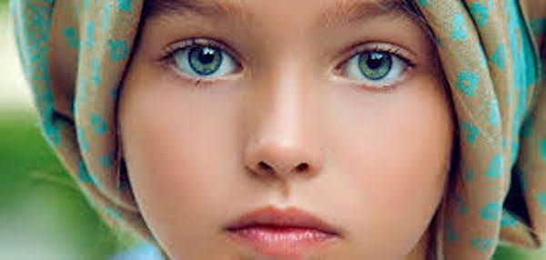 According to Dr. Richard Boylan, Star Children often have some of these powerful psychic skills: