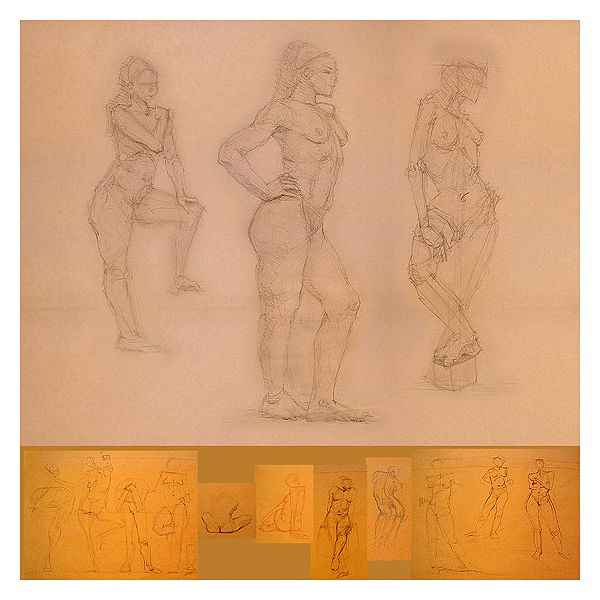 life, drawing, figure, human, body, model, pose, gesture, male, female, expression, emotion, face, dance, movement, anatomy, charcoal, conte, chalk, pencil, graphite, sepia, sanguine, line, sketch, art, artist, style, illustration, character, design, vidf, dr sketchys, snag, burlesque, basic inquiry, vancouver