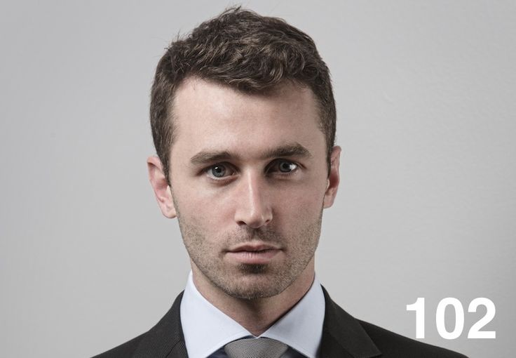 """Andrew & Molly are joined by adult film star James Deen to talk about his new webseries, """"James Deen Loves Food."""""""