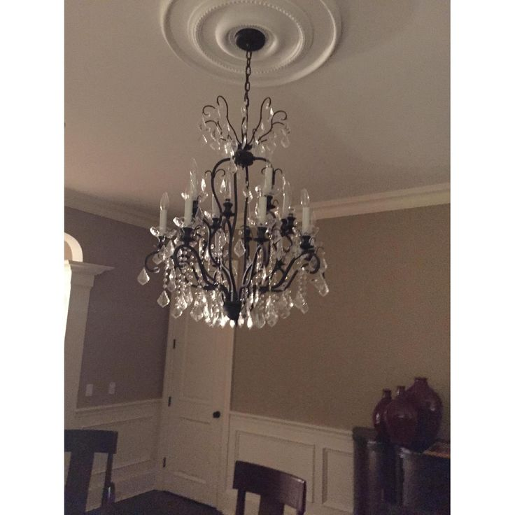 99 best you light up my life images on pinterest buffet lamps buy second hand ceiling lamps at up to off delivery in nyc and nj aloadofball Choice Image
