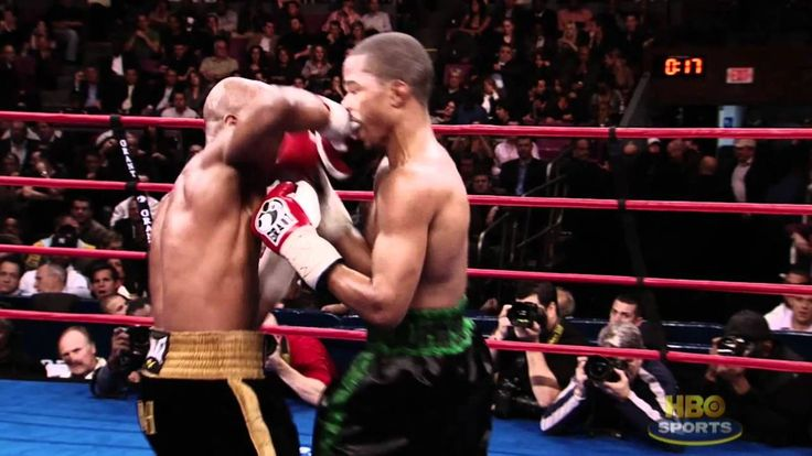 Zab Judah: Greatest Hits (HBO Boxing) - HBO Boxing Videos