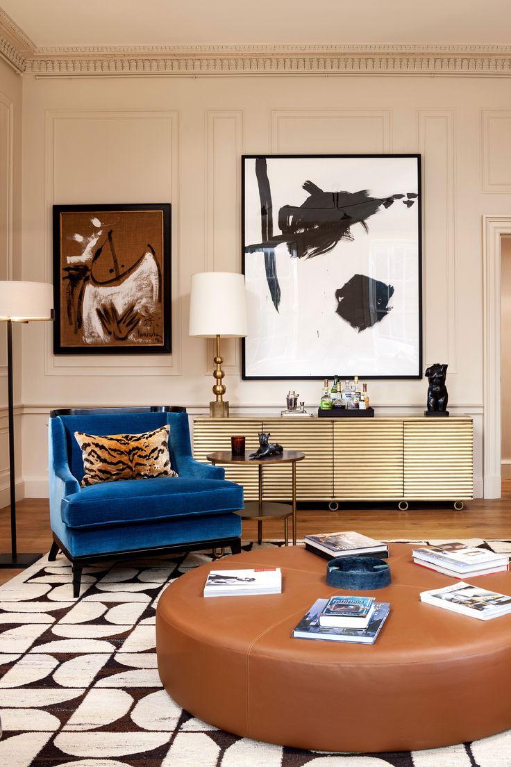 470 best high style images on pinterest | house gardens, living