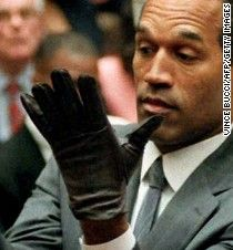 It's been 20 years since O.J. Simpson went on trial for the killings of Nicole Brown Simpson and Ronald Goldman.