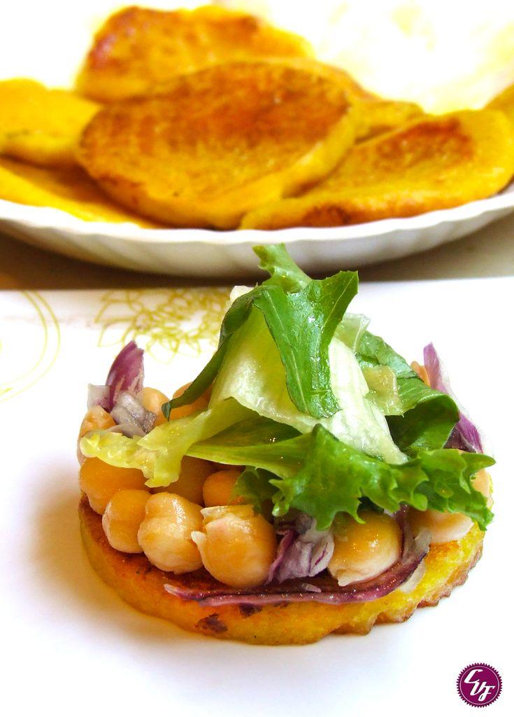 Mejores 296 im genes de recetas saludables verduras for Comidas rapidas sin cocinar