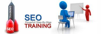 SEO Training Surat - Google+