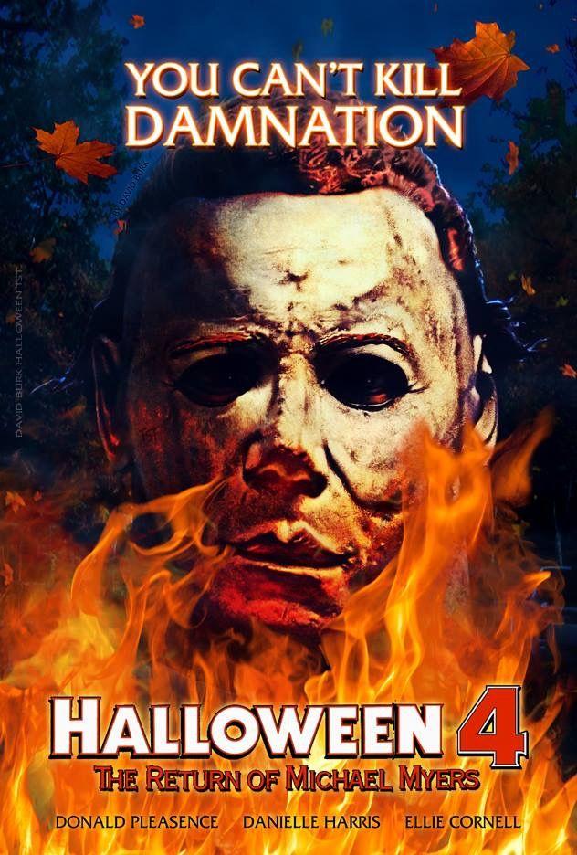 83 Besten Halloween Michael Myers Bilder Auf Pinterest