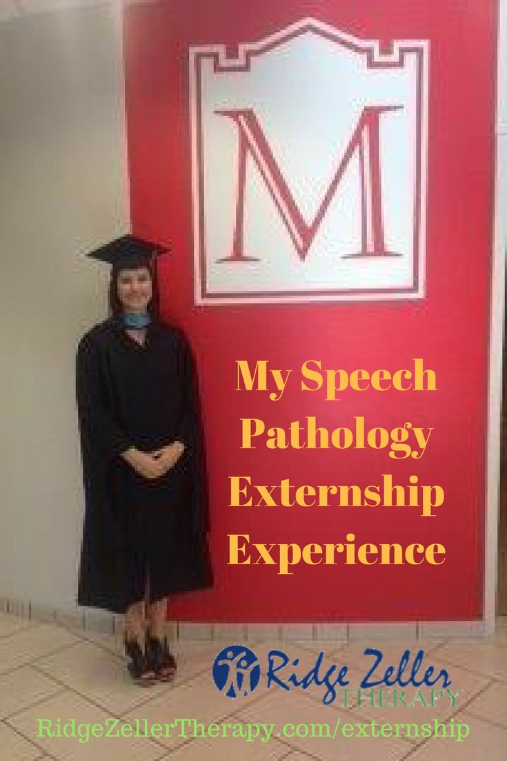cover letter for externship%0A Ridge Zeller Therapy is offering paid speech pathology graduate externships  and speech pathology internship opportunities in Arizona for SLP grad  students