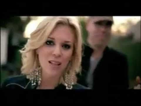 Kortney & Dave - Marry Me Again - YouTube