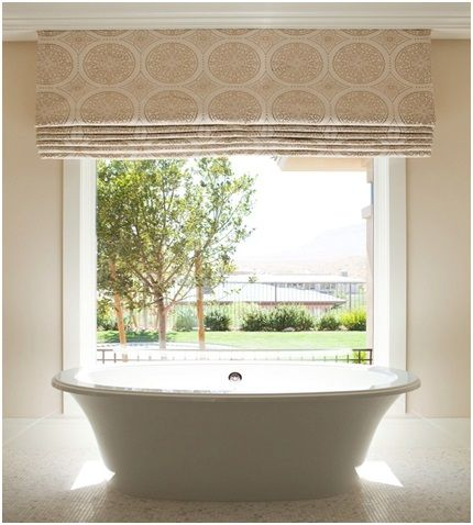 Beautiful Bathroom Blinds 42 best for the bathroom images on pinterest | room, bathroom