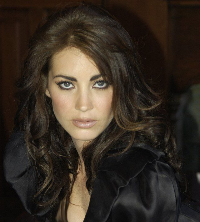Tanit Phoenix You Mean If I M Reincarnated As Tanit In