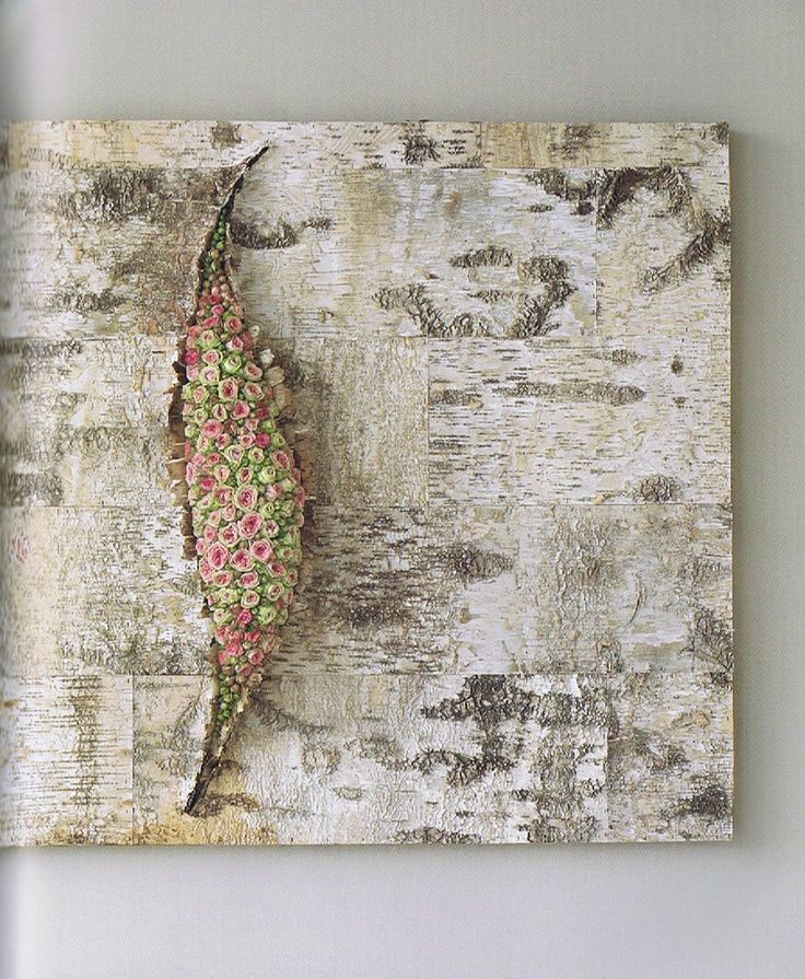 International Floral Art 12/13