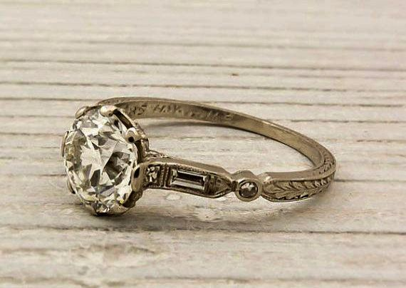 Antique Sapphire And Diamond Engagement Rings Uk many