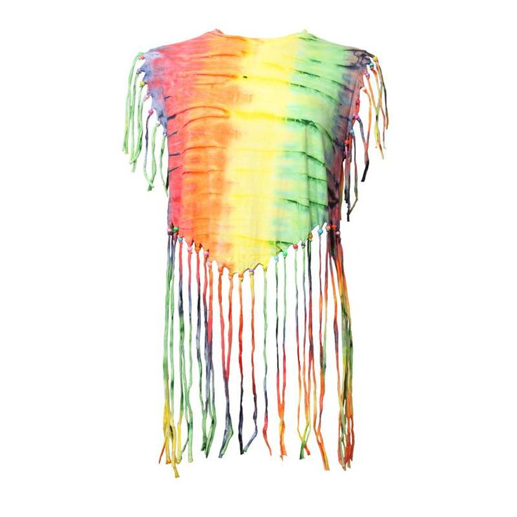17 best ideas about fringe t shirts on diy t