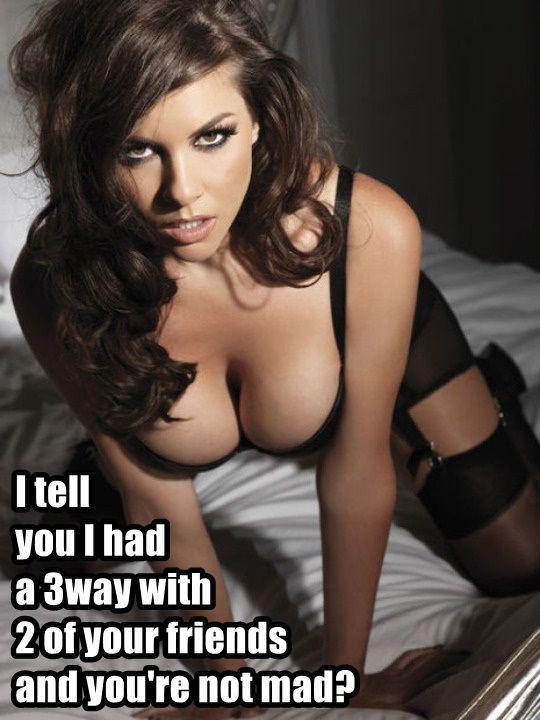 Mature wife screw