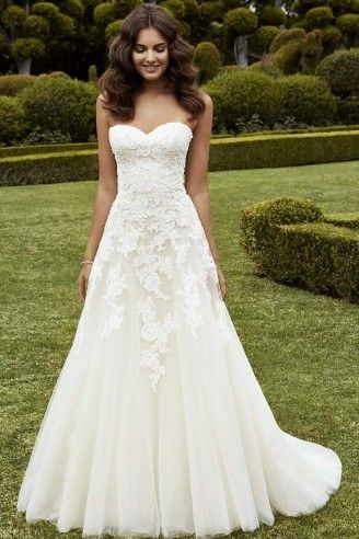02ipswich_by_blue_by_enzoani_wedding_dress_front - Copy