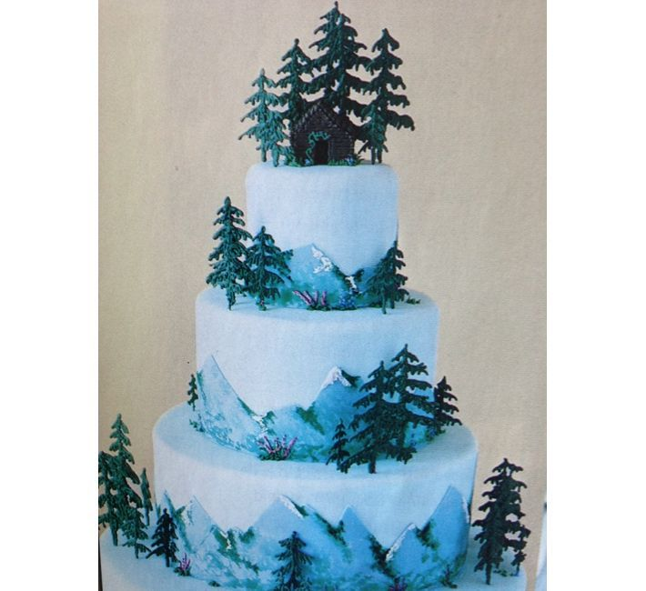 alaska wedding cake.001