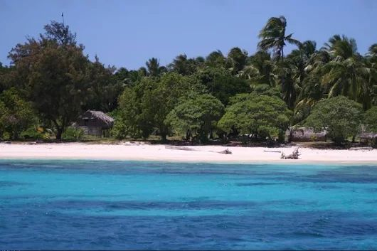 Bougainville Island Island in Papua New Guinea  This region is also known as Bougainville Province or the North Solomons. Its land area is 9,300 km². Ted Frank