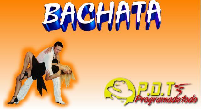 La Bachata es un ritmo netamente pegadizo siendo así un género musical bailable de la República Dominicana, dentro de lo que se denomina folclore urbano. También es considerado como un derivado del bolero rítmico, hibridado con otros estilos como el son cubano y el merengue.