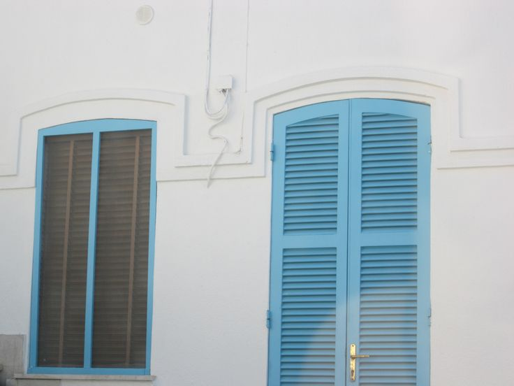 Salento - Puglia