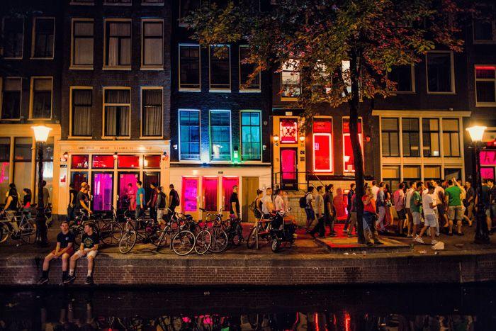 Amsterdam Amsterdam Vacation Amsterdam Amsterdam Travel