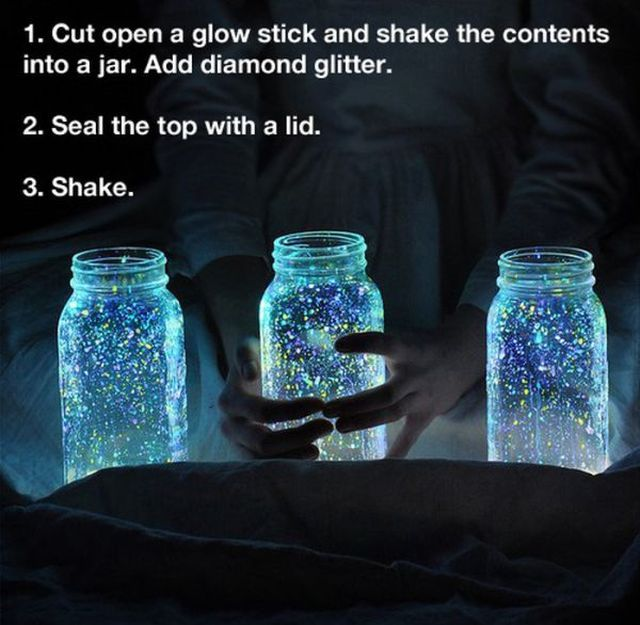7 Everyday DIY Projects and Tips - FreeStuff.Website