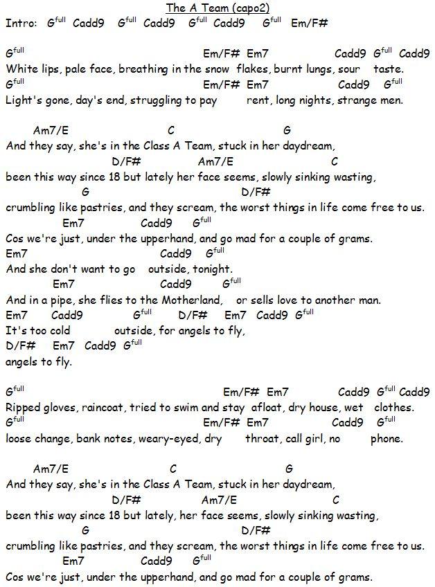 22 Best Edward Christopher Sheeran Images On Pinterest Lyrics