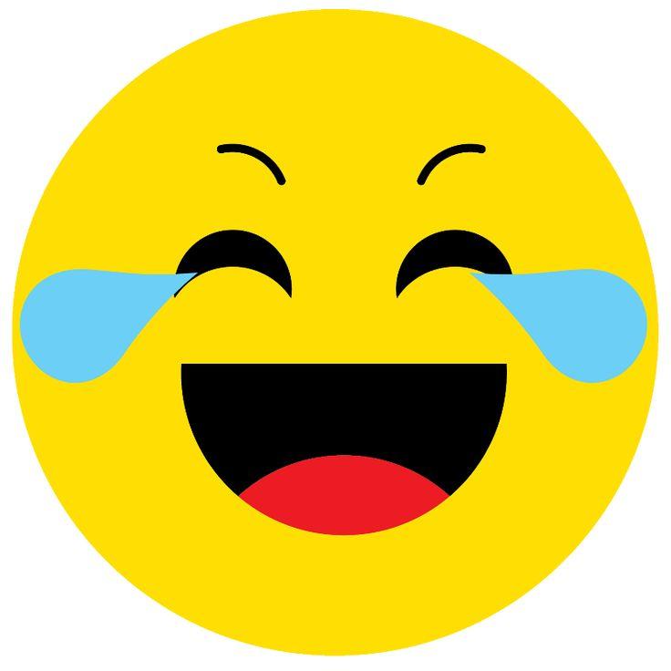 Photo booth props--- http://lillianhopedesigns.com/emoji-party-free-emoji-printables/
