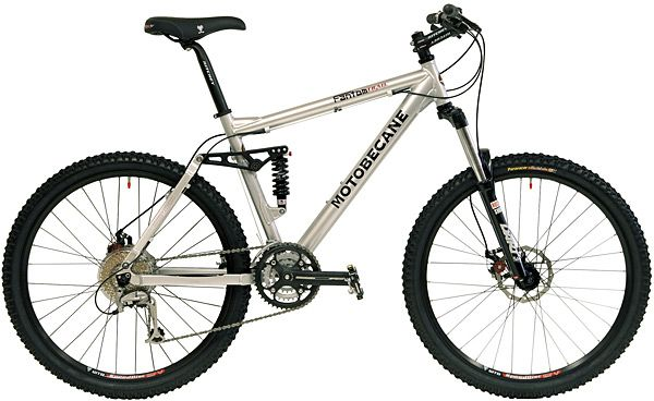 Bikesdirect Motobecane Fantom Cx Motobecane Fantom Trail DS