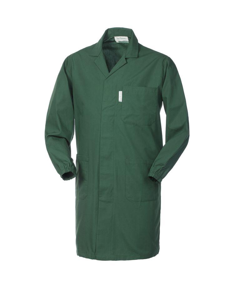 Camice professionale neutro e personalizzato a prezzi economici online. Acquista abbigliamento da lavoro da personalizzare.