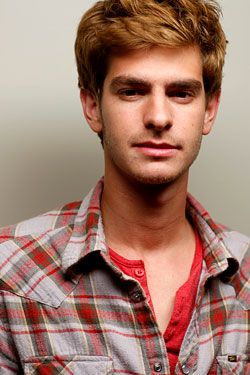 andrew garfield - Google Search
