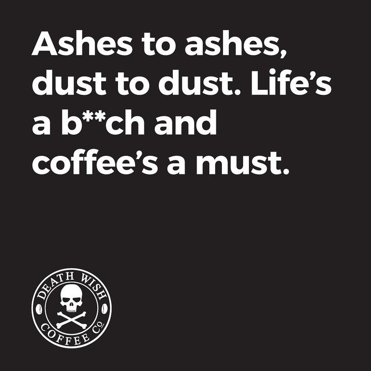 Media Tweets by Death Wish Coffee (@DeathWishCoffee) | Twitter
