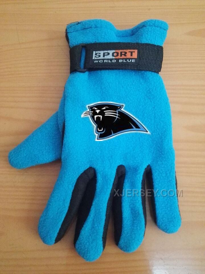 http://www.xjersey.com/panthers-winter-velvet-warm-sports-gloves4.html PANTHERS WINTER VELVET WARM SPORTS GLOVES4 Only $26.00 , Free Shipping!
