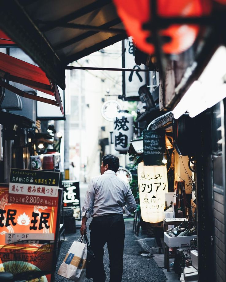 Photographer   Tokyo   @RECO_ig  takashi.yasui1980@gmail.com