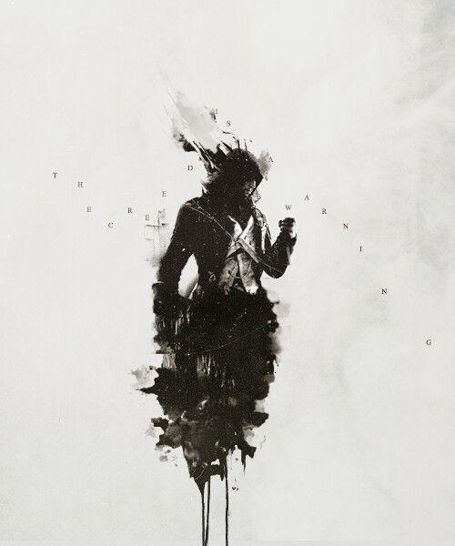 Imagen de assassins, assassin's creed, and assassins creed unity