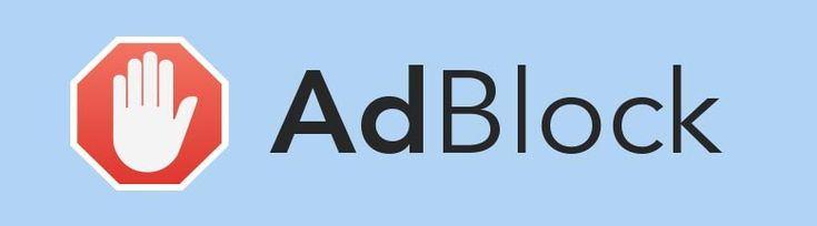 Adblock, the most amazing and useful browser add on you'll ever install. It removes all ads from your browsing experience. Including, but not limited to, the ads featured in videos on youtube.com and similar. I find it priceless for family computers because you do not want your children or family members accidentally coming across a normally decent site that uses inappropriate ads or was hacked and had the decent ads replaced with inappropriate ads.