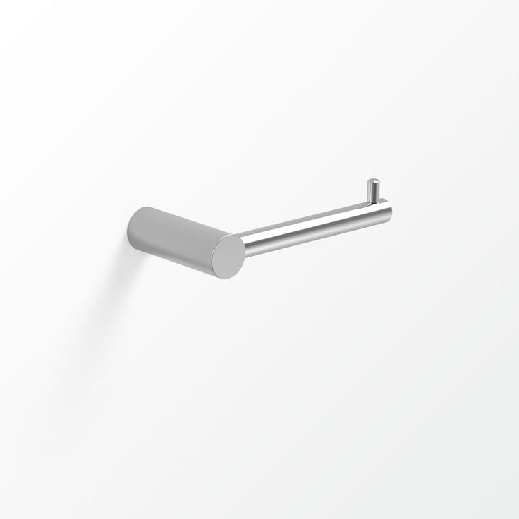 P9 Avenir Plus Toilet Roll Holder - RF