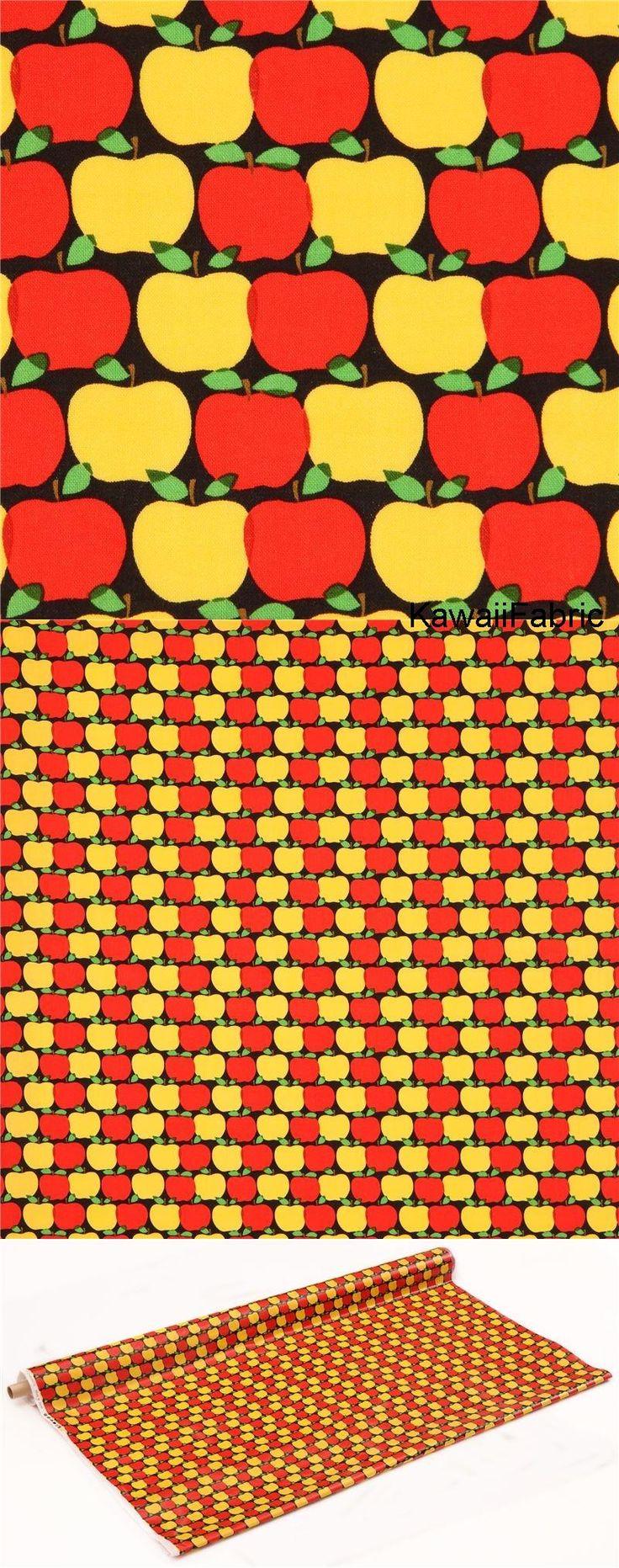 62 Best Tessuti Images On Pinterest | Fabric Shop, Japanese Fabric