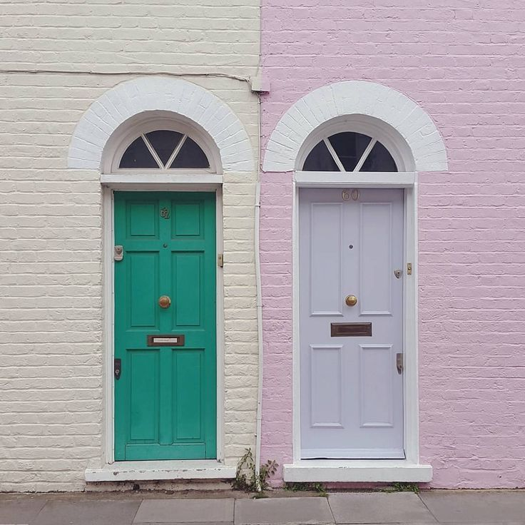 "2,515 Me gusta, 37 comentarios - Margarita Karenko (@margarita_karenko) en Instagram: ""Romeo and Juliet 👫💘 * * * #london #thisislondon #prettycitylondon #londonist #visitlondon…"""
