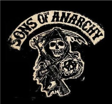 sons of anarchy | Sons of Anarchy vidéo streaming de la promo de la saison 2 de la ...