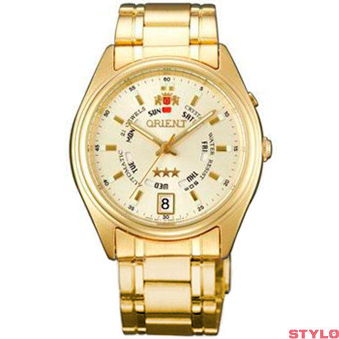 ORIENT 147-FEM5J00GC7 - STYLO Relojeria
