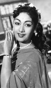 Mahanati Savitri was born on December 6th, in the year 1936 in Chirravur village in Guntur District, Andhra Pradesh. She was bestowed into the film industry at a very young age (at the age of twelve) as she got an offer in the film 'Agni Pariksha'. She acted in memorable films like Pelli Chesi Choodu (1952), Palletooru (1952), Chandra Haram (1953), Devadasu (1953), Ardhangi (1955), Missamma(1955), Donga Ramudu (1955), Amara Deepam (1956), some more gr, Todikodallu(1957), MangalyBalam.