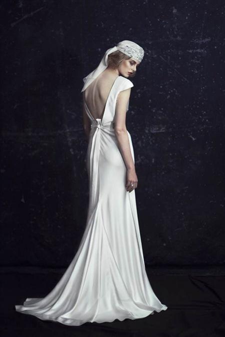 robe de mariee harlow market gardinia la fiancee du panda 17