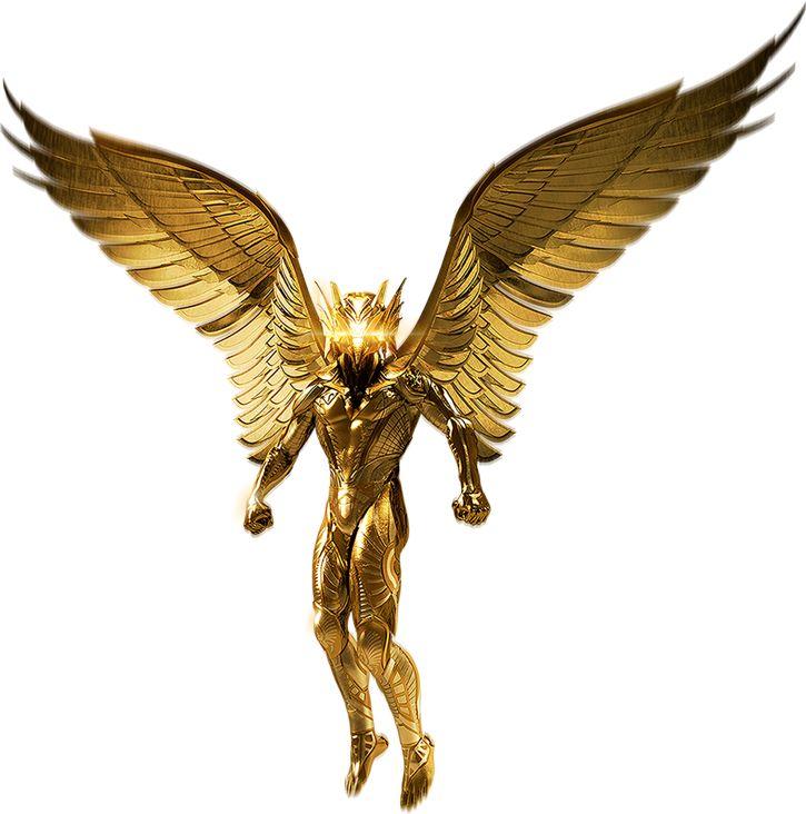 The official Gods of Egypt movie site featuring Gerard Butler as Set, Nikolaj Coster-Waldau as Horus, Brenton Thwaites as Bek, Elodie Yung as Hathor, Chadwick Boseman as Thoth, and Courtney Eaton as Zaya.