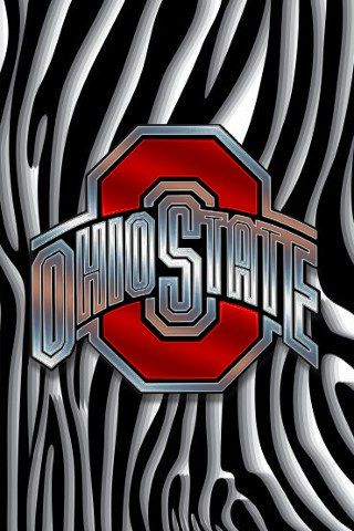 OSU Phone Wallpaper 105