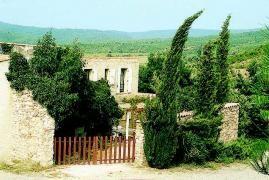 Location Vacances Gîtes de France -  parmi 55000 Gîte en Aude, Languedoc Roussillon