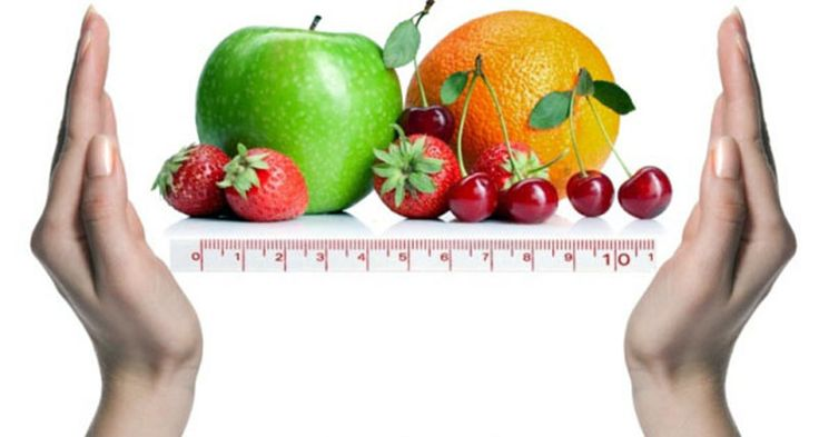 #Master in scienza dell'#alimentazione e dietetica applicata: http://internationalonlineuniversity.it/lauree_master/corso_master_scienza_alimentazione_dietetica_applicata.php