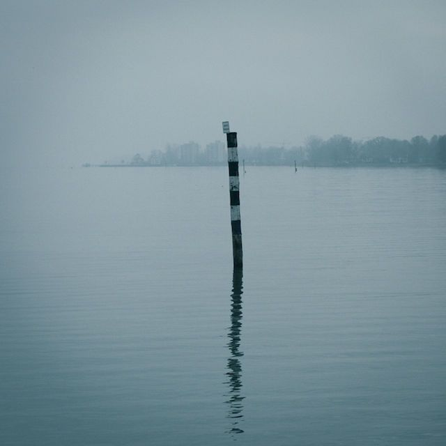 Peaceful Landscape Photography by Hans Findling