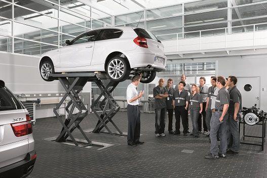 ABC podstawowego serwisu auta. Dowiedz się na: http://www.iparts.pl/artykuly/abc-podstawowego-serwisu-auta,73.html
