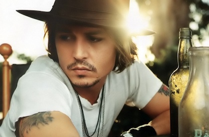 jdJohnny Depp, Birthday, Fashion Men, Jack Sparrow, Quote, Men Fashion, Johnnydepp, People Magazines, Handsome Man