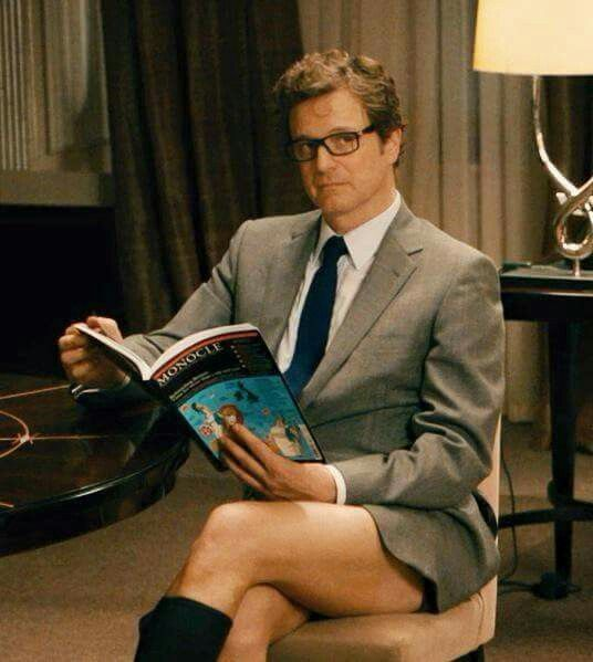 447 best Colin Firth i...